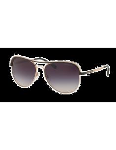 Chic Time | Lunettes de soleil femme Michael Kors Vivianna MK1012 110836 Or Rose  | Prix : 155,00€