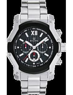 Chic Time   Bulova 98B149 men's watch    Buy at best price