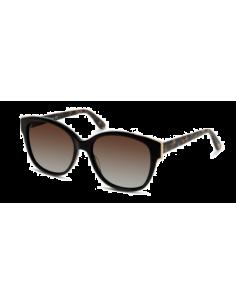 Chic Time | Lunettes de soleil femme Paul & Joe HAWAII01 NO61 Noir  | Prix : 153,00€