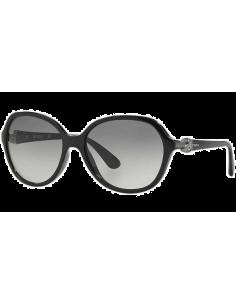 Chic Time | Lunettes de soleil femme Vogue VO2916SB W44/11 Noir  | Prix : 102,00€