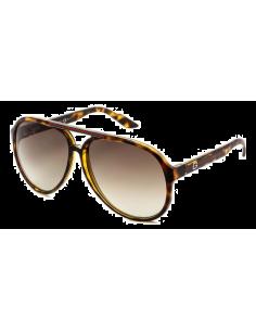 Chic Time   Lunettes de soleil Gucci GG 1627/S 791 Ecaille    Prix : 143,40€