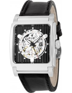 Chic Time | Bulova 96A113 men's watch  | Buy at best price