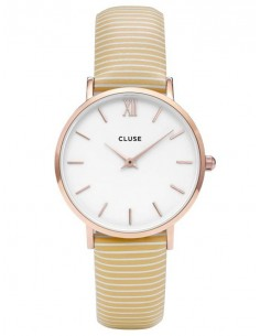Chic Time | Cluse CL30032 women's watch  | Buy at best price