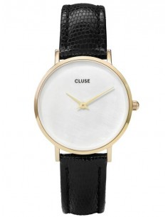 Chic Time | Cluse CL30048 women's watch  | Buy at best price