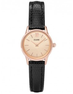 Chic Time   Cluse CL50028 women's watch    Buy at best price