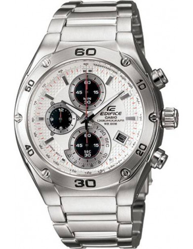 Chic Time   Casio EF-517D-7AVEF men's watch    Buy at best price