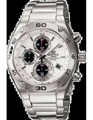 Chic Time | Montre homme Casio Edifice EF-517D-7AVEF  | Prix : 98,90€