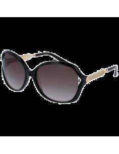 Chic Time | Lunettes de soleil Gucci Opulent Luxury GG0076S  | Prix : 162,00€