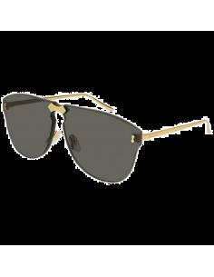 Chic Time | Lunettes de soleil Gucci Fashion Inspired GG0354S  | Prix : 352,00€