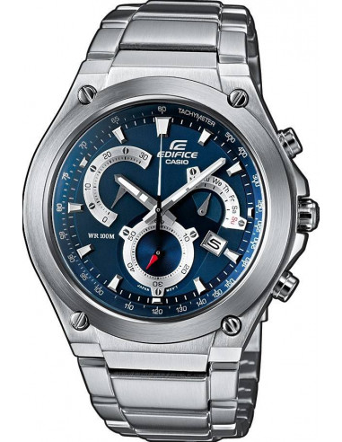 Chic Time | Casio EF-525D-2AVEF men's watch  | Buy at best price