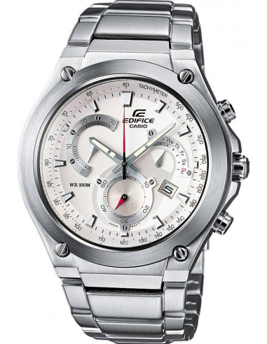 Chic Time | Casio EF-525D-7AVEF men's watch  | Buy at best price