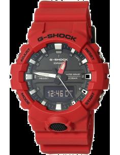 Chic Time | Casio GA-800-4AER men's watch  | Buy at best price