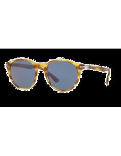 Chic Time | Lunettes de soleil homme Persol PO3152S 904356 Ecaille  | Prix : 96,00€