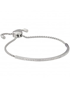 Chic Time | Bracelet Michael Kors MKJ4131040  | Prix : 69,30€