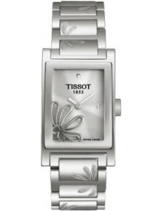 Chic Time | Tissot T0171091103100 women's watch  | Buy at best price