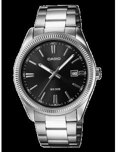 Chic Time | Montre Homme Casio Classic MTP-1302D-1A1  | Prix : 49,00€