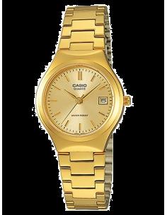 Chic Time | Casio LTP-1170N-9ARDF women's watch  | Buy at best price