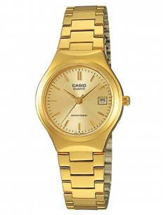 Chic Time | Montre Femme Casio Dress LTP-1170N-9ARDF  | Prix : 47,20 €