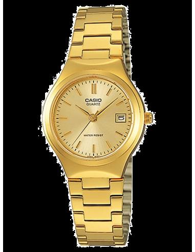 Chic Time   Casio LTP-1170N-9ARDF women's watch    Buy at best price