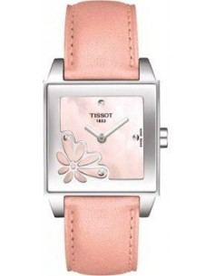 Chic Time | Tissot T0173091615100 women's watch  | Buy at best price