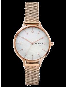 Chic Time | Skagen SKW2633 women's watch  | Buy at best price