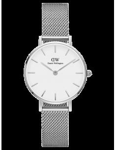 Chic Time | Montre Femme Daniel Wellington Classic Petite DW00100220  | Prix : 109,65€