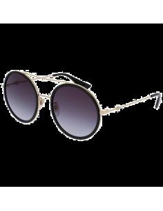 Chic Time | Lunettes de soleil Gucci Urban GG0061S  | Prix : 174,00€