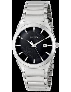 Chic Time | Bulova 96B149 men's watch  | Buy at best price