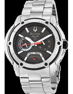 Chic Time | Bulova 98C105 men's watch  | Buy at best price