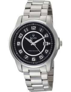 Chic Time   Bulova 96B129 men's watch    Buy at best price