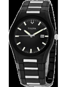 Chic Time   Bulova 98B126 men's watch    Buy at best price