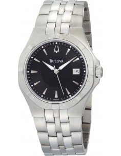 Chic Time   Bulova 96B123 men's watch    Buy at best price