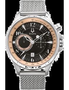 Chic Time | Bulova 96B139 men's watch  | Buy at best price