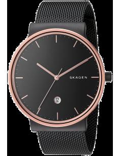 Chic Time | Skagen SKW6296 men's watch  | Buy at best price