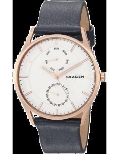 Chic Time | Montre Homme Skagen Signatur SKW6372  | Prix : 189,00€