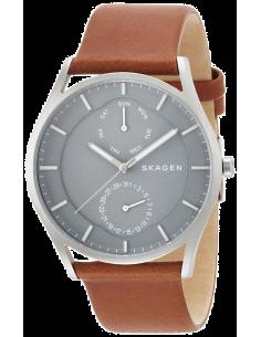 Chic Time | Skagen SKW6264 men's watch  | Buy at best price