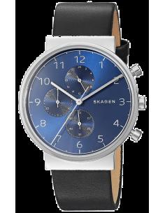 Chic Time | Skagen SKW6417 men's watch  | Buy at best price