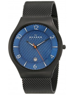 Chic Time | Skagen SKW6147 men's watch  | Buy at best price