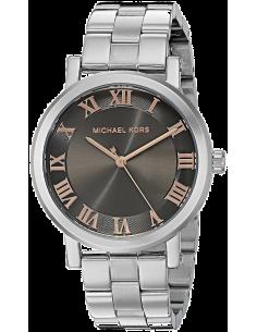 Chic Time | Montre Femme Michael Kors MK3559 Argent  | Prix : 271,10€