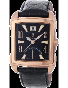 Chic Time | Bulova 97B117 men's watch  | Buy at best price