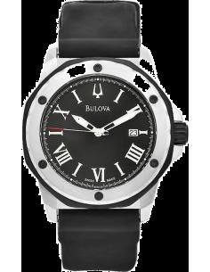 Chic Time | Bulova 65B108 men's watch  | Buy at best price