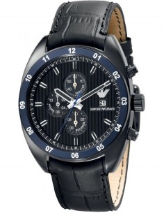 Chic Time | Emporio Armani Sportivo AR5916 men's watch  | Buy at best price