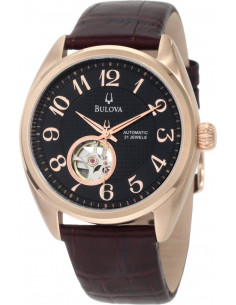 Chic Time | Bulova 97A104 men's watch  | Buy at best price
