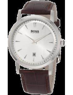 Chic Time | Hugo Boss 1512636 men's watch  | Buy at best price