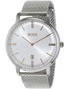 Chic Time | Montre Homme Hugo Boss Tradition 1513481  | Prix : 245,65 €