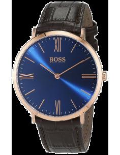 Chic Time | Hugo Boss 1513458 men's watch  | Buy at best price