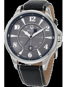 Chic Time | Bulova 96B151 men's watch  | Buy at best price