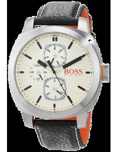 Chic Time | Montre Homme Hugo Boss Orange 1550026  | Prix : 160,65€