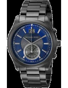Chic Time   Michael Kors MK8418 men's watch    Buy at best price