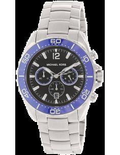 Chic Time | Michael Kors MK8422 men's watch  | Buy at best price